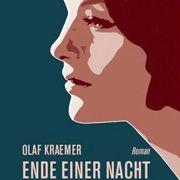 Cover des Schneider-Romans: Passagen geschwärzt