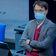 Lauterbach fordert Ärztekammer-Präsident zum Rücktritt auf