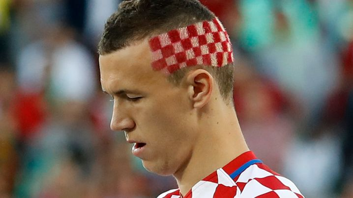 Sieg gegen Kroatien: Quaresma rettet Portugal
