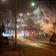 Proteste israelischer Araber schlagen in Gewalt um