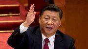 Xi Jinping ruft zur »Wiedervereinigung« mit Taiwan auf