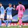 Manchester City steht erstmals im Finale der Champions League