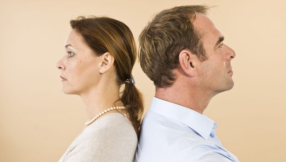 Männer- und Frauen-Gehälter: Der kleine Unterschied