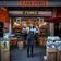 Frankreich, Irland und Belgien lockern Corona-Maßnahmen – Lombardei keine Rote Zone mehr