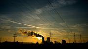 Neuer Rekord an Treibhausgasen in Atmosphäre