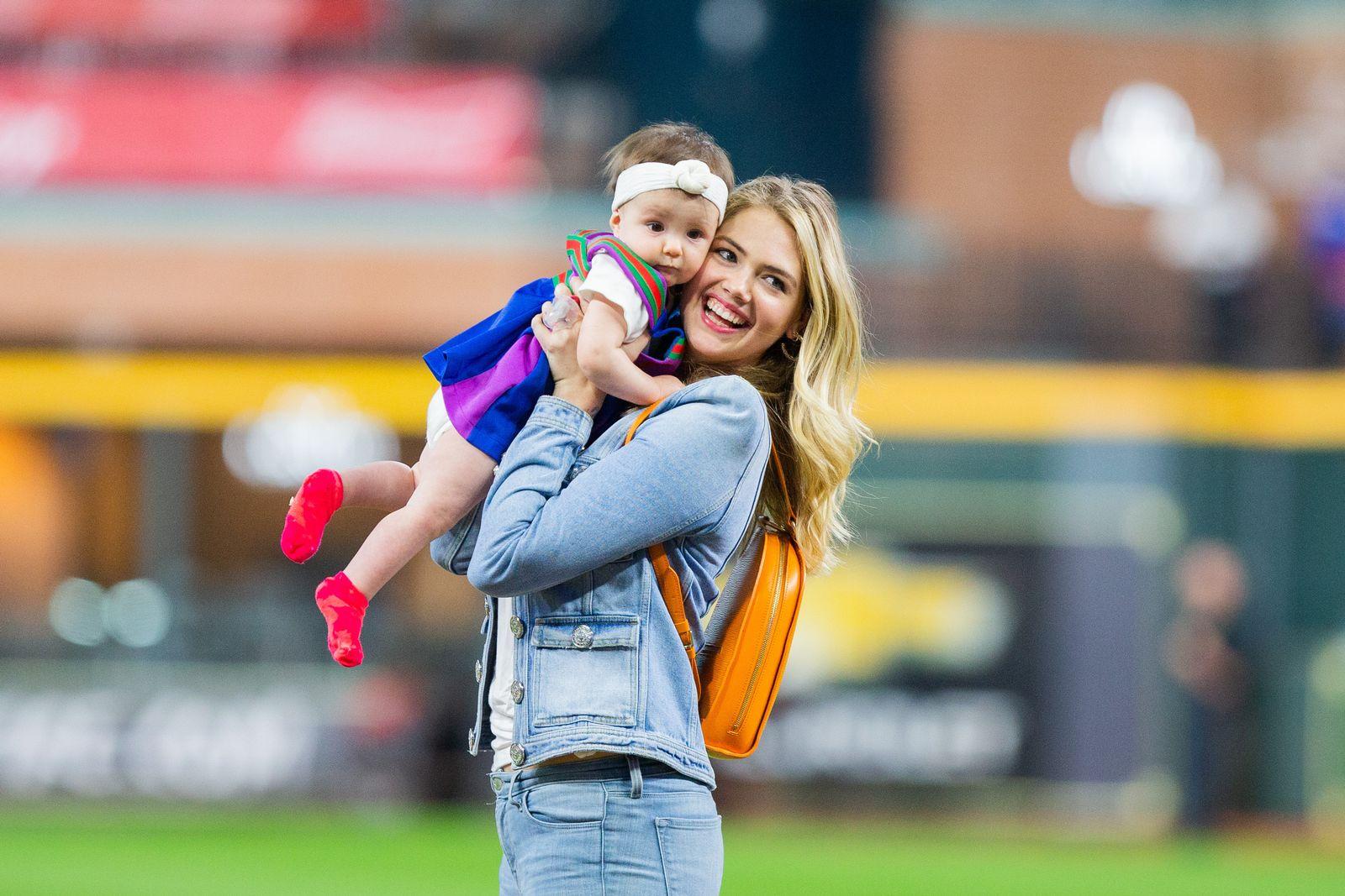 MLB: SEP 22 Angels at Astros