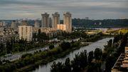 Vermisster belarussischer Aktivist tot in Kiew aufgefunden