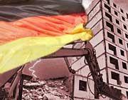 Problemfall Ost: Welke Wirtschaftslandschaften