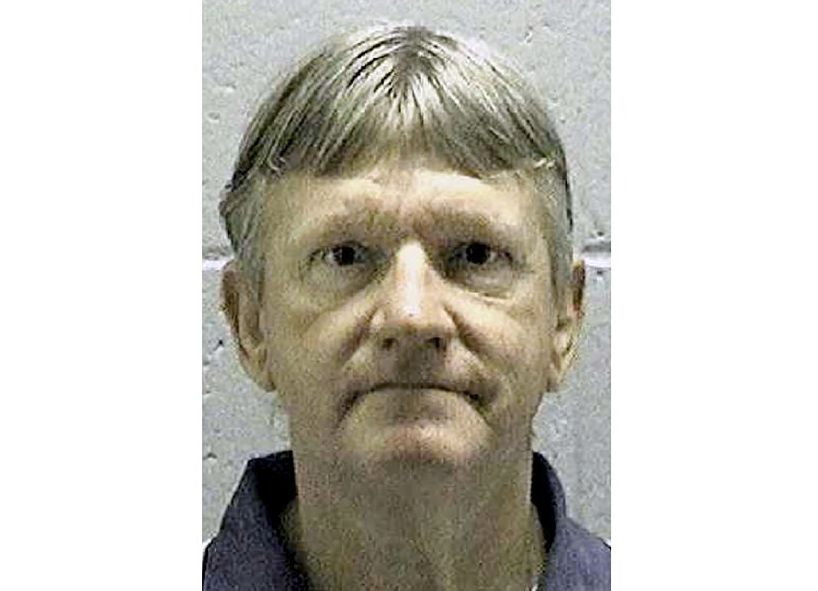 US double murderer set for execution