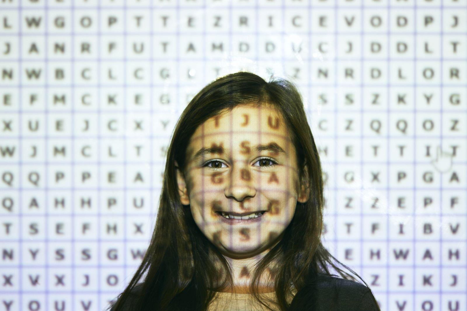 EINMALIGE VERWENDUNG Digitalisierung in Schulen