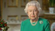 Was wissen Sie über die Queen?
