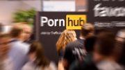Das ändert sich jetzt bei Pornhub