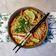 Urlaub für die Geschmacksknospen: Peanutbutter-Garlic-Noodlesfür 2,80 Euro