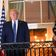 Trump plant Veranstaltung am Samstag im Weißen Haus