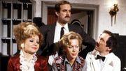 """BBC entfernt Episode von """"Fawlty Towers"""""""