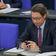 Ausschussvorsitzende wollen Löschung auf Diensthandys verhindern