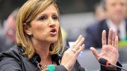 """""""Deutschland ist die zweite Heimat der 'Ndrangheta"""""""