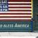 US-Wirtschaft erleidet historischen Einbruch