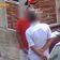 Polizei sprengt Drogennetzwerk der Mafia auf Sizilien