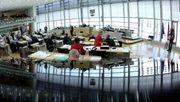 Haseloff zieht die Notbremse – um Chaos in der CDU zu verhindern