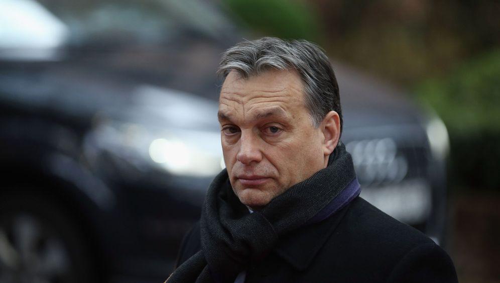Ungarn: Gefährliche Verfassungsänderung