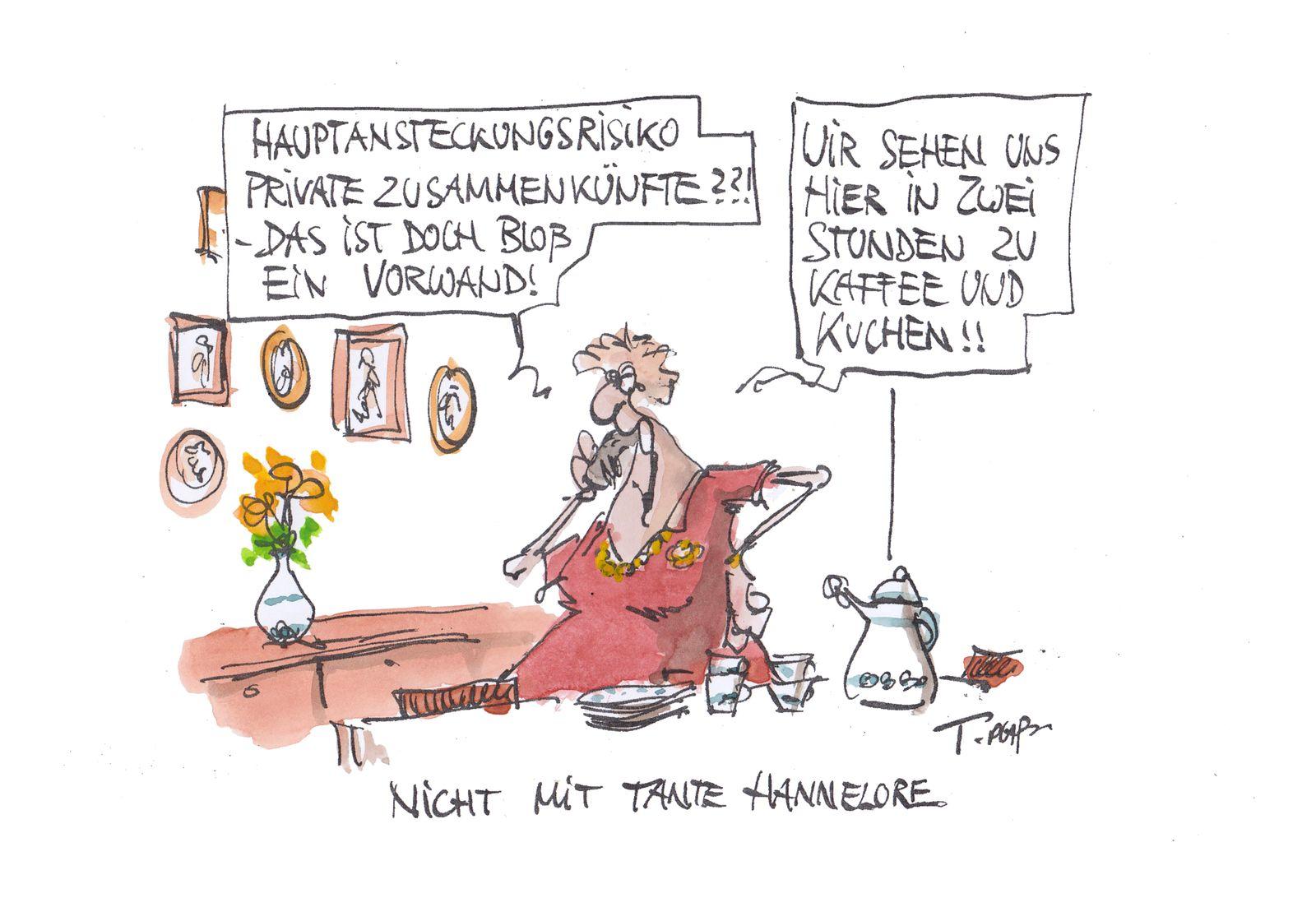 Cartoons/ 28.09.20