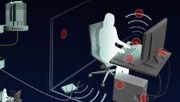 Der geheime Werkzeugkasten der NSA