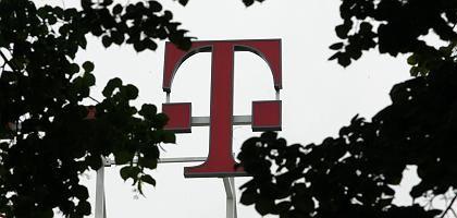 """Telekom-Zentrale in Bonn: """"Vielen fehlen einfach die Worte"""""""