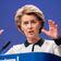 EU-Kommission empfiehlt schrittweisen Abbau der Corona-Maßnahmen