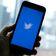 Polizei bestellt Indiens Twitter-Chef ein