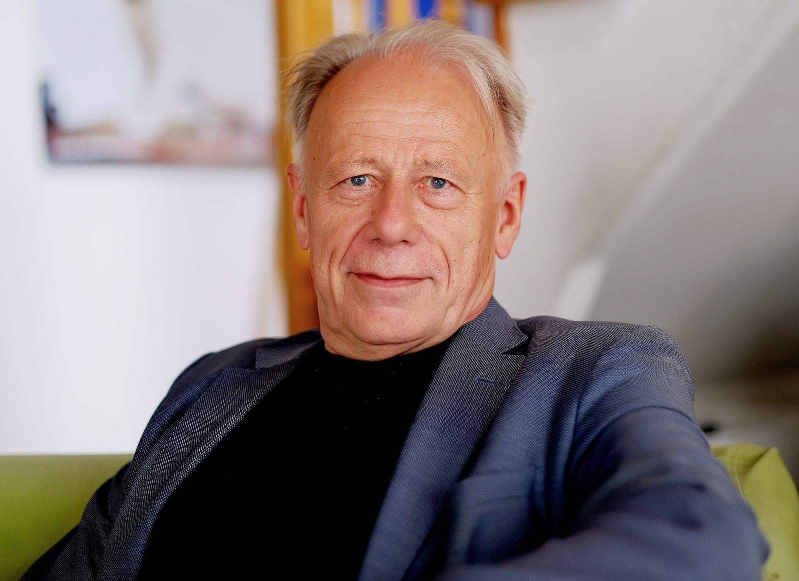 Göttingen Südniedersachsen Jürgen Trittin (* 25. Juli 1954 in Bremen-Vegesack) ist ein deutscher Politiker (Bündnis 90/