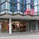 H&M, Adidas und Deichmann wollen keine Miete mehr zahlen