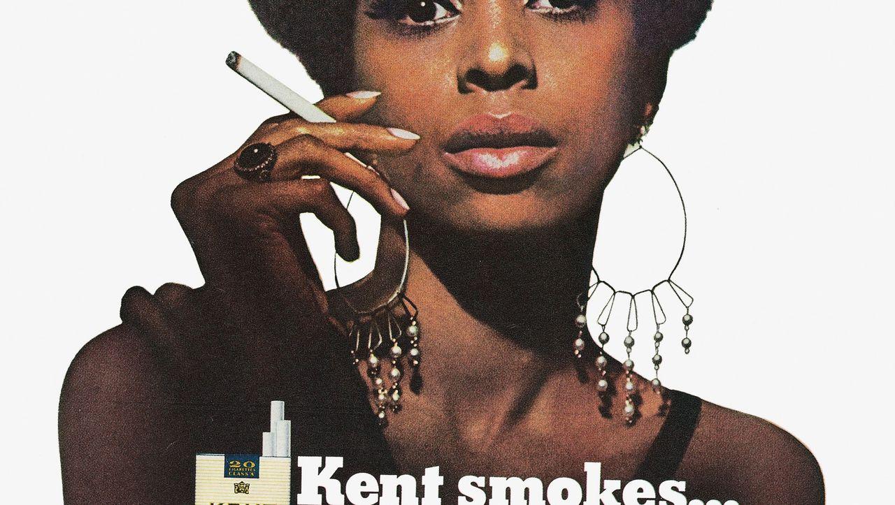 100 Jahre Tabak- und Alkoholwerbung: Sinnliche Sucht