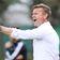 Jesse Marsch wird neuer Trainer bei RB Leipzig