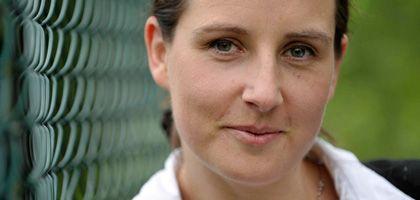 """Sabine Czerny: """"Noten sollten so sparsam wie möglich gegeben werden"""""""