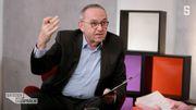 Walter-Borjans nennt Wahlziel von 25 Prozent realistisch