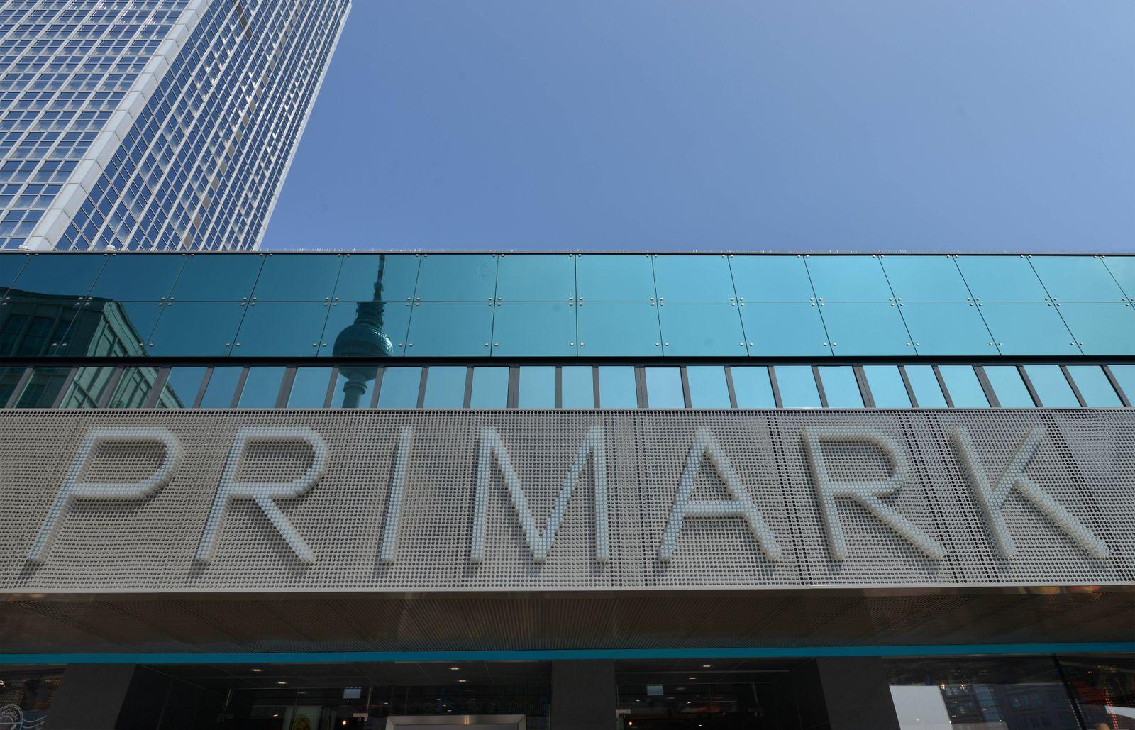 Primark/