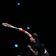 »Ein mentaler Fight« – Thiem wirft Djokovic raus