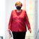 Merkel zieht Beratung mit Ministerpräsidenten vor
