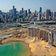 So kam das Ammoniumnitrat in den Hafen von Beirut