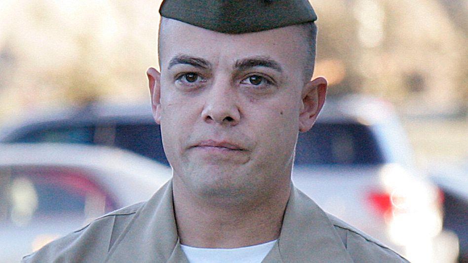 US-Soldat Frank Wuterich: Absprache zwischen Verteidigung und Anklage