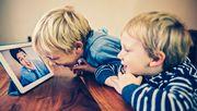 Wie getrennte Eltern zu ihren Kindern jetzt am besten Kontakt halten