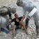 Rückführungen Minderjähriger nach Marokko ausgesetzt