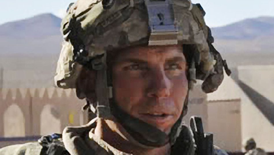 US-Soldat Bales: Ablauf der Tatnacht noch immer rätselhaft
