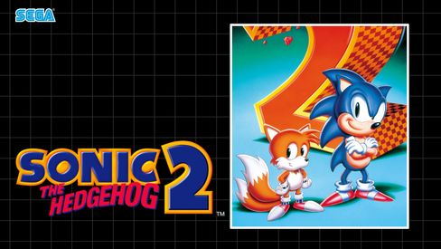 """Bereits 1992 wurde """"Sonic the Hedgehog"""" fortgesetzt. Produziert wurde das Spiel von Mark Cerny, der später die Entwicklung der Playstation 4 und 5 verantwortete"""