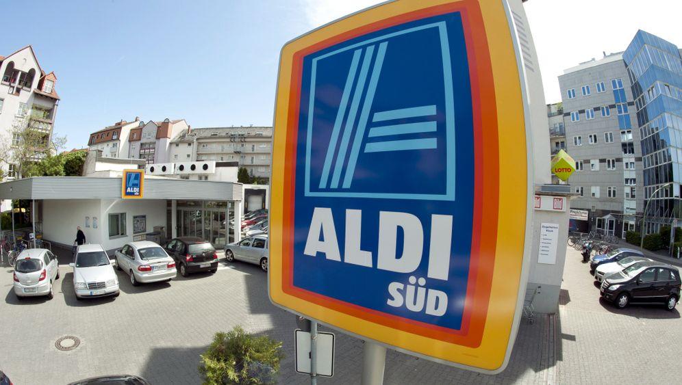 Aldi: Der verschwiegene Handelsriese