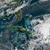 "US-Wetterdienst warnt vor Hurrikan ""Isaias"""