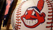 Cleveland Indians verbannen ihr Logo
