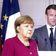 Was der EU-Wiederaufbaufonds Deutschland kosten wird