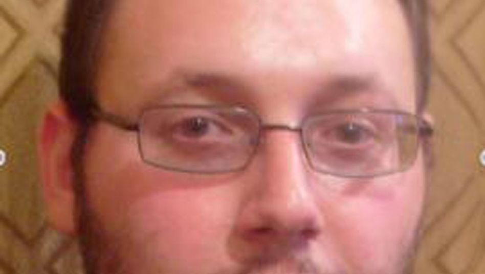 "Ermordeter US-Journalist Steven Sotloff: ""Er war kein Held"""